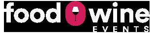 Australian Food and Wine Events